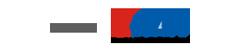 Business Group company_profile_preview_polaritas